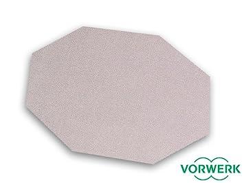 Teppich 200x200 Grau Zuhause