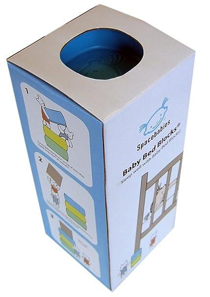 Carrefour SB008 cojín acomodador para bebés - cojines ...