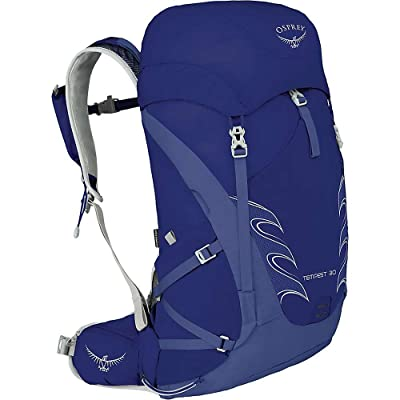 Osprey Tempest 30 Pack - Women's Iris Blue S/M 60%OFF