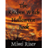The Kitchen Witch Halloween Book (The Kitchen Witch Collection 6)