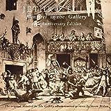 Minstrel In The Gallery 40th Anniversary La Grand?E Edition by Rhino/Parlophone
