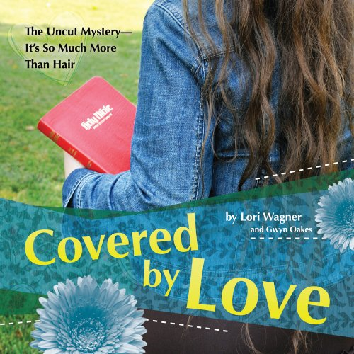 lori wagner covered by love - 1