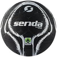 Senda Street Soccer Ball, Fair Trade Certified,...