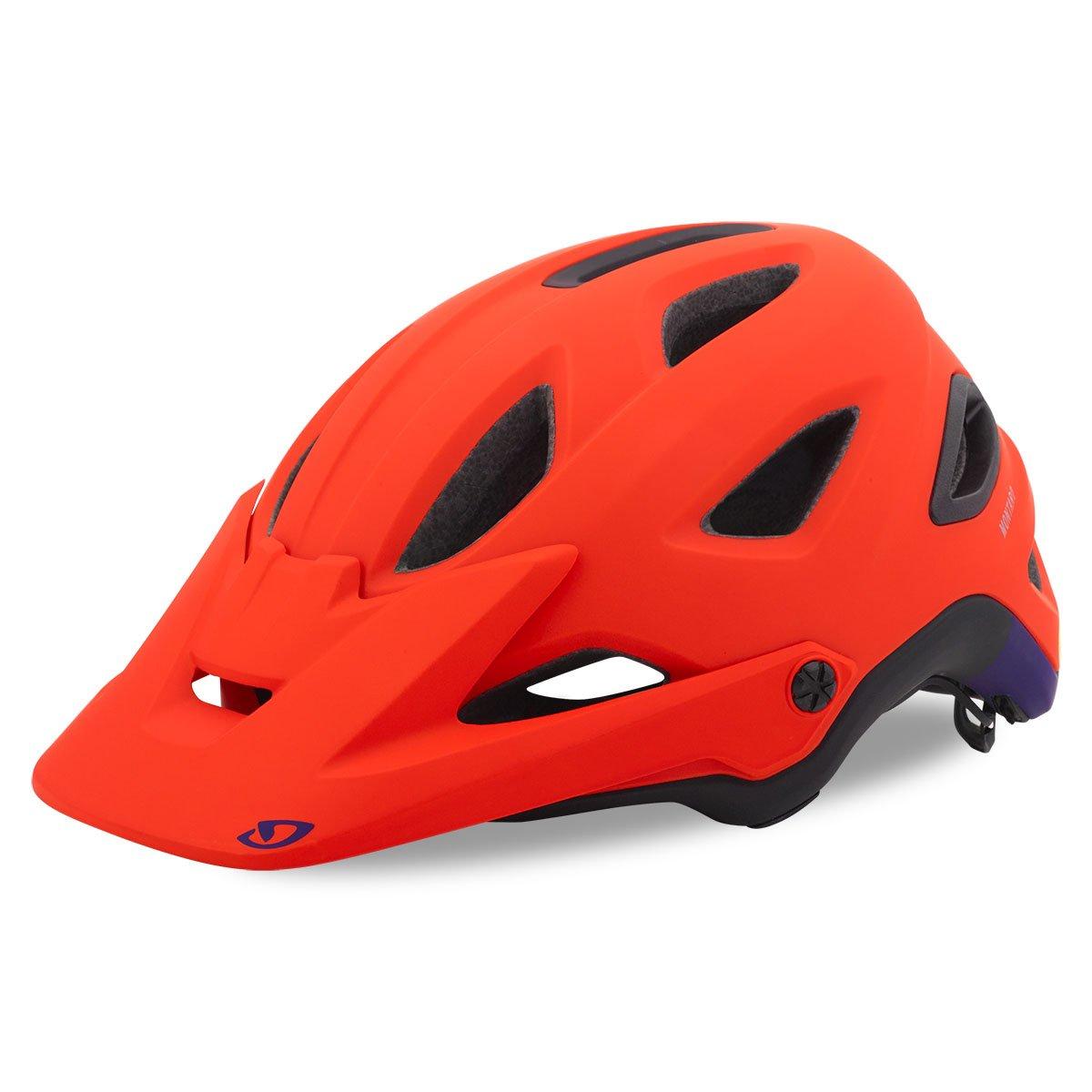 Giro Montaro MIPS Mountain Bike Helmets