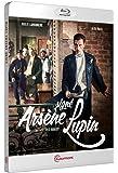 Signé Arsène Lupin [Blu-ray]