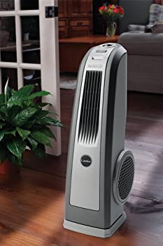 Lasko 4924 vs 4930, Which One to Buy? • Give Me a Fan
