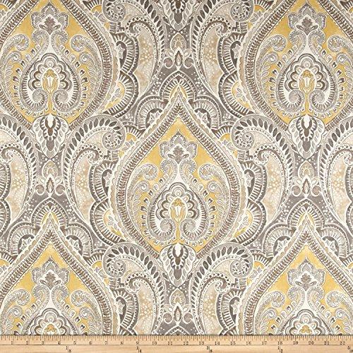 Kelly Ripa Clothes (Kelly Ripa Home Pretty Witty Sundance Fabric By The)