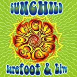Barefoot & Live by Sunchild (1998-03-12)
