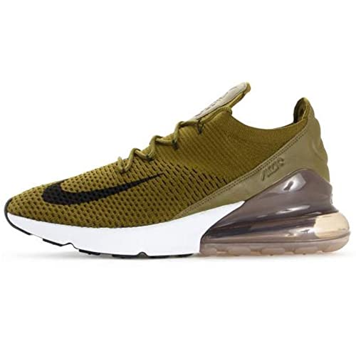 Acquista nike air max 270 verde - OFF70% sconti c13ee0aa1a4