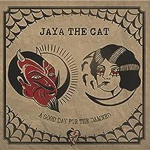 Jaya The Catjaya The Cat (Vinyl)