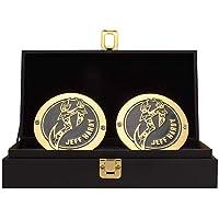 $69 » WWE Jeff Hardy Championship Replica Side Plate Box Set