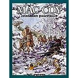 Mac Coy 20
