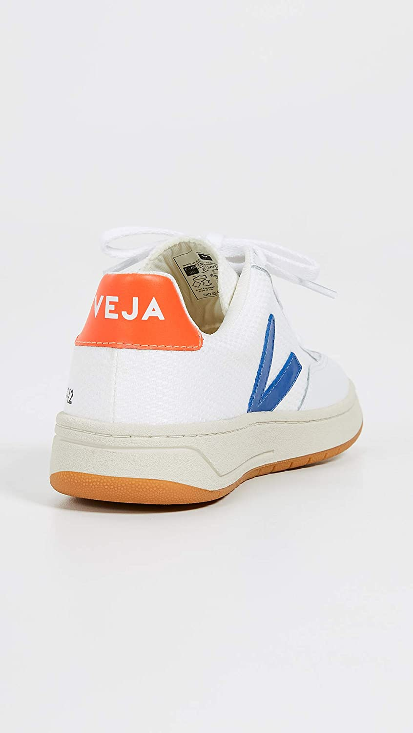 Veja Women's V-12 Lace Up Sneakers