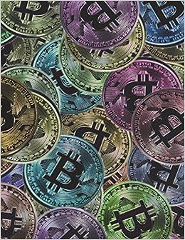 x11 bitcoin