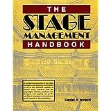 The Stage Management Handbook