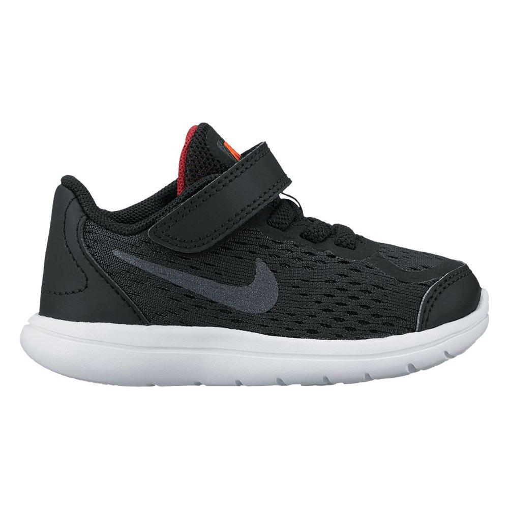 Big Kid Nike Kids Free Rn Gs Nike Free Rn