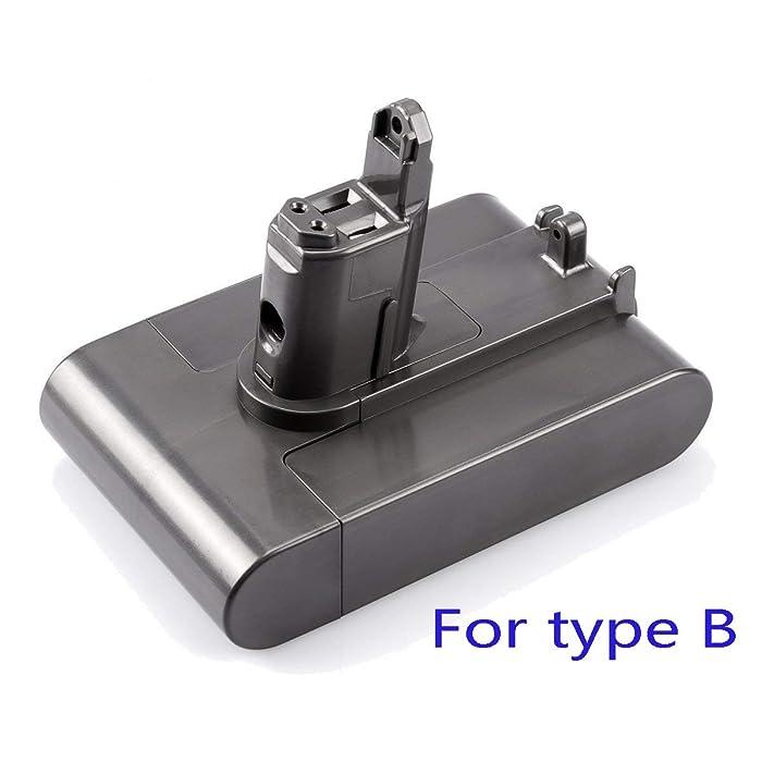 Top 10 Black And Decker 4V Vacuum