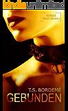 Gebunden: BDSM-Short Stories