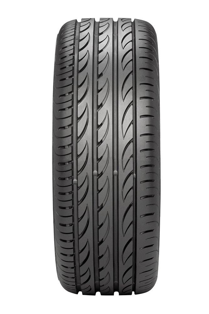 Sommerreifen Pirelli P Zero Nero GT E//B//72 255//40//R17 94Y