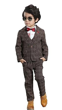 9685ade618e9a  2016 子供 スーツ 男の子 入学式 卒業式 キッズ 子供スーツ キッズ スーツ 子ども