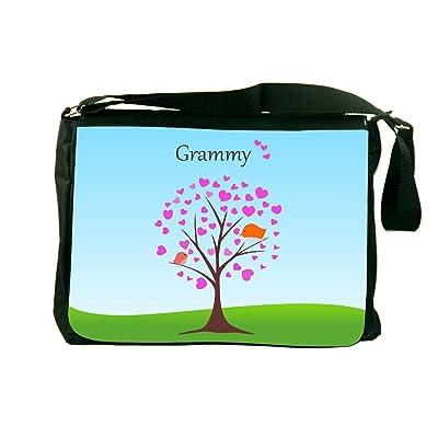 Rikki Knight School Bag Briefcase (mbcp-cond43324) cheap