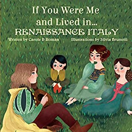 You Were Lived Renaissance Italy ebook