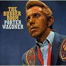 Porter Wagoner image