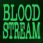 Bloodstream