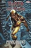 daken marvel - Daken: Dark Wolverine - Punishment