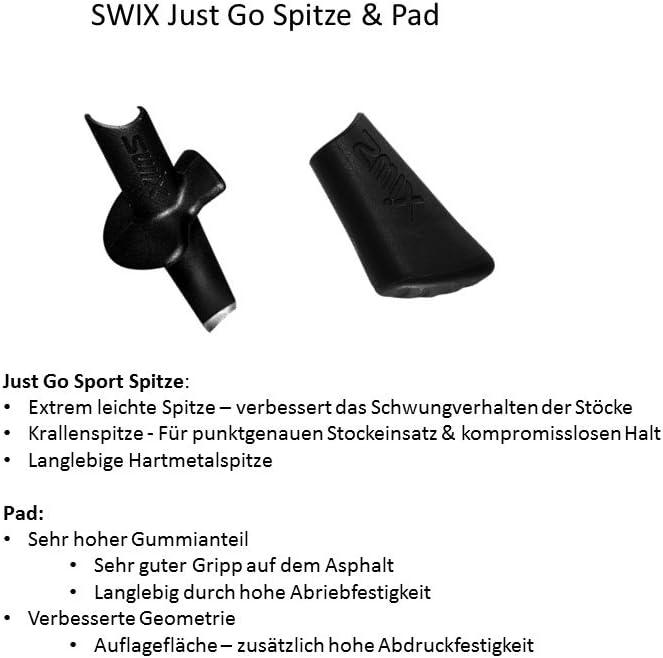 PC-click-JustGoSport Swix CT4