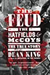 The Feud: The Hatfields and McCoys: T...