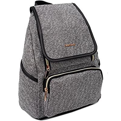 2be72c7d48 Copi Women s Modern Deluxe Design Fashion Small Backpacks cheap ...