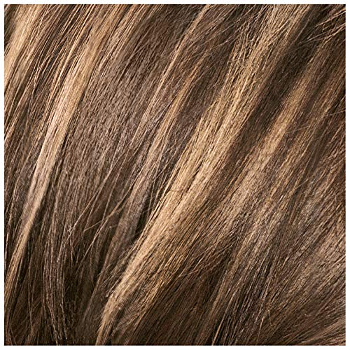 Buy the best box hair color