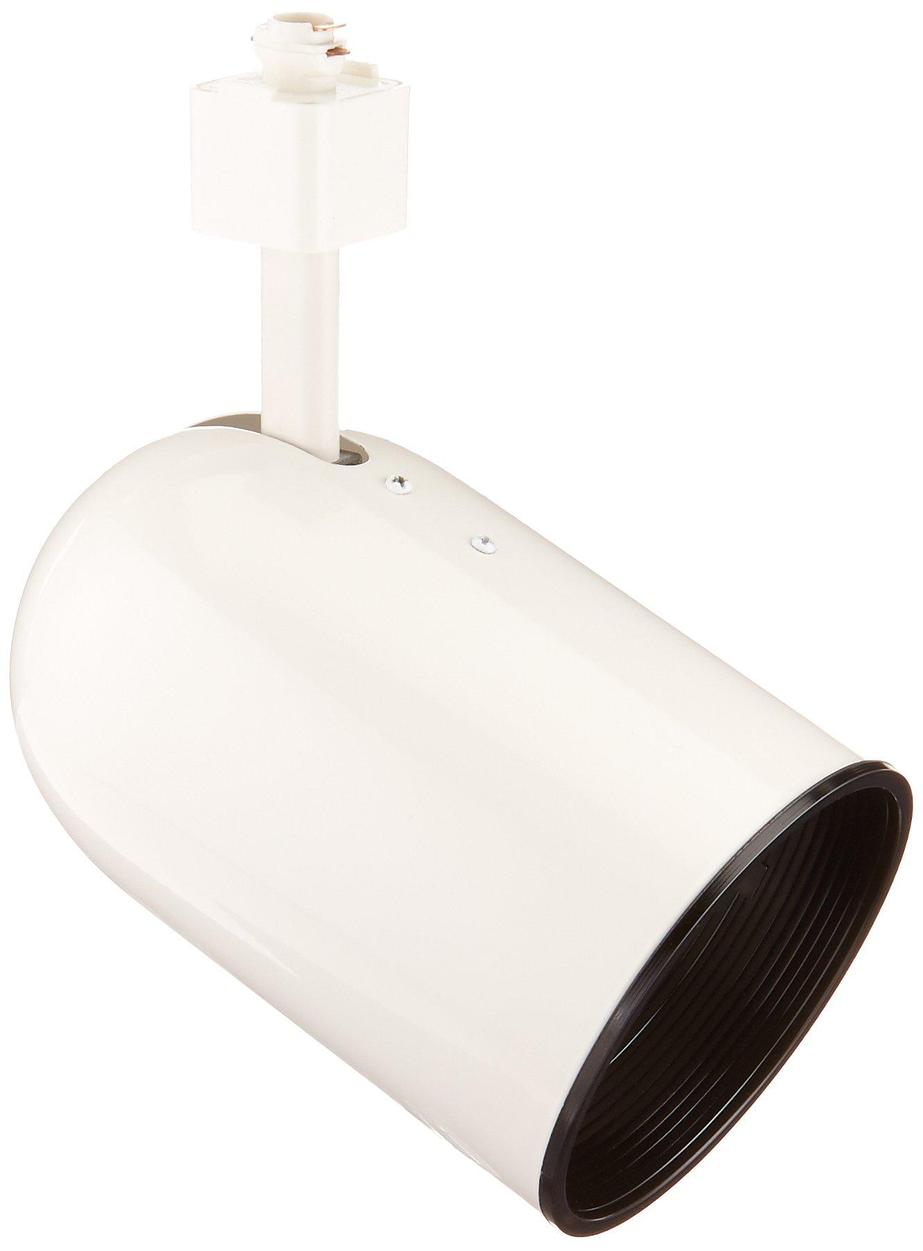 Nuvo Lighting TH210 R30 Bullet Cyl