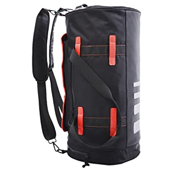 ddf0bffe6ae3 Buy sports duffle bags   OFF62% Discounted
