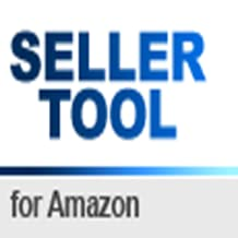 Seller Tool for Amazon ( US )