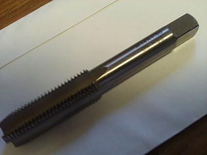 17X1.50 HS METRIC HAND TAP-TAPER