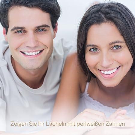 Dating ein Typ mit gelben Zähnen htc Dating-Apps