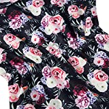 TUONROAD Girls Clothes Two Piece Round Neck