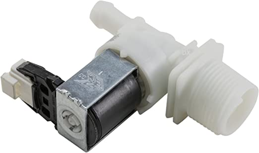 Spülmaschine Geschirrspüler Magnetventil Wasserventil Typ V19