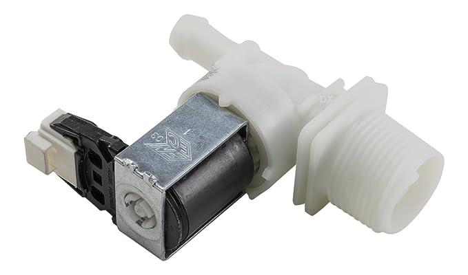 DREHFLEX-magnético Válvula/Válvula de agua para diversos ...