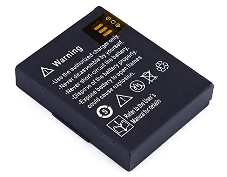 Amazon.com: MUNBYN Impresora térmica directa de 3.150 in con ...