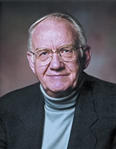 Gordon D. Fee