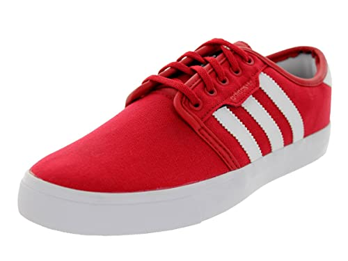 ff5a6e1be2f1 Image Unavailable. Image not available for. Color  ADIDAS Seeley Mens Shoes