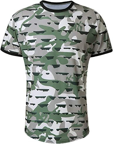 Men/'s Short Sleeve Shirt Slim Fit Pineapple Beach Only /& Sons in Black Colour