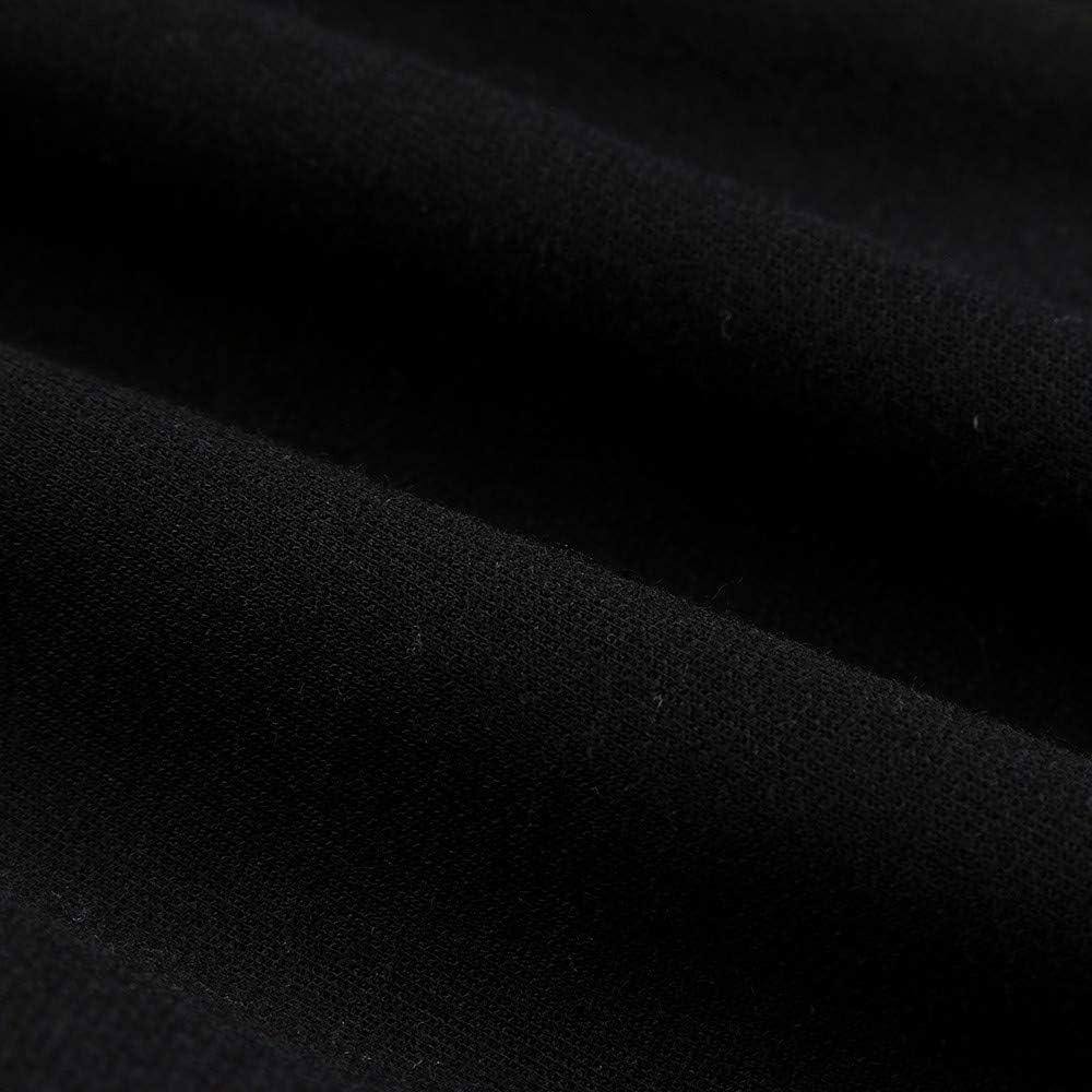QIANSHION Abito in Felpa con Ricamo Floreale A Manica Lunga Casual da Donna Autunno Inverno Antivento Caldo Vintage Classico O-Collo Tinta Unita Manica Lunga Soprabito