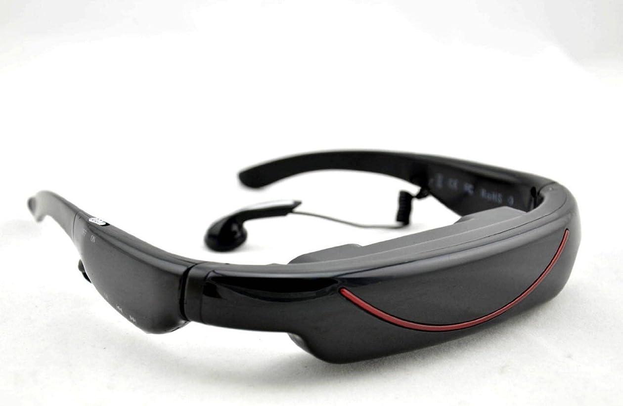 算術擬人化カテナSamsung Galaxy Gear VR R322 ヘッドマウントディスプレイ [並行輸入品] S6/S6 edge, S7/S7 edge対応