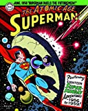 Superman: The Atomic Age Sundays Volume 3 (1956-1959)