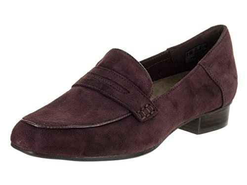 ff04829a6fd Clarks Women s Keesha Cora Penny  Amazon.ca  Shoes   Handbags