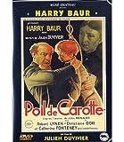 Poil De Carotte (FR IMPORT)